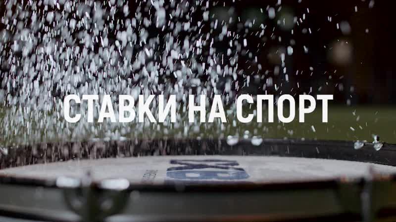 Братья Вентура 10 серия. RusFilm