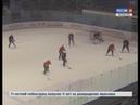 ХК «Чебоксары» в измененном составе сыграет на выезде с командой «Южный Урал» из Орска
