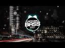 XXXTENTACION Lucid Dreams ft Lil Peep Mac Miller Bass Boosted