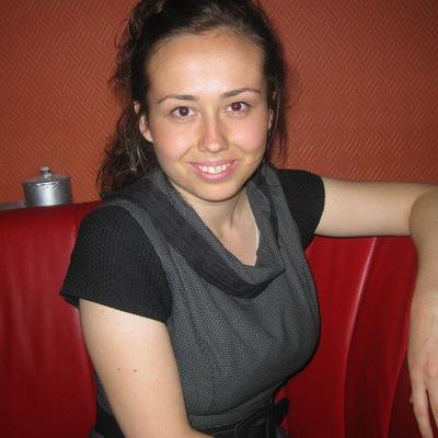 Мария Неверова, 15 июля 1986, Шадринск, id108376831