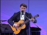 евгений дятлов - покуда музыка струится 2009