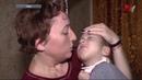 Репортаж от Красной линии УФА Ребенок инвалид не может получить жилплощадь