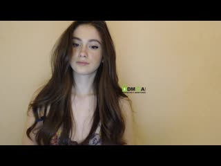 Snowww_white     #chaturbate #webcam #teen #lingerie #posing #ass #smalltits #stockings