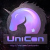◄ UniCon Latvia ►