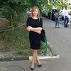 Marina Prokshina