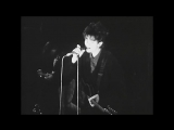 Echo and the Bunnymen - Bedbugs and Ballyhoo (Official Video + перевод)