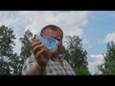 Шашка с клинком Хевсурской гурды545г и две шашки Аббас Мирза665ги 735г Автор Мастер ИЗ