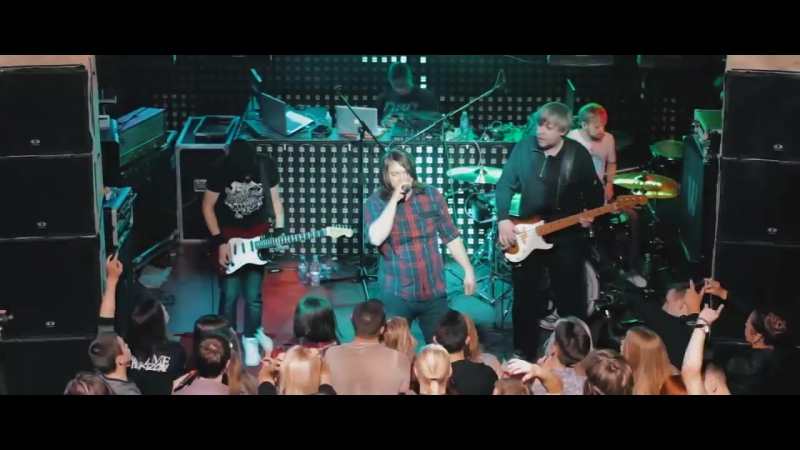 Nizkiz Лирика Mogilev Rock Battle Live