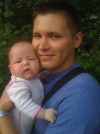 Валерий Викторович, 21 июля , Москва, id13442427