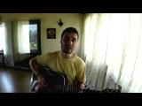 August Alsina - Benediction (снова никому неизвестная песня)