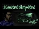 Kuplinov Play – Mental Hospital Eastern Bloc – Атмосфера ужаса!