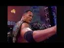 Мировой рестлинг на канале СТС HD 29.03.2001