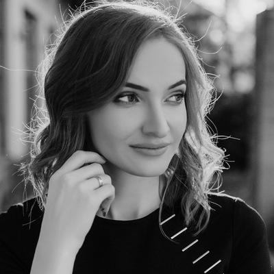 Ульяна Ульянова