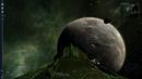 Война с ксенонами в Сегарисе X3 Albion Prelude Рассвет Альбиона 31