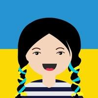 Настя Шароварская