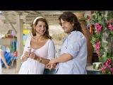 Мое большое греческое лето / Моя жизнь в руинах HD / My Life in Ruins HD (2009)