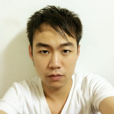 Gangrui Huang, 12 октября , Кировоград, id217333663