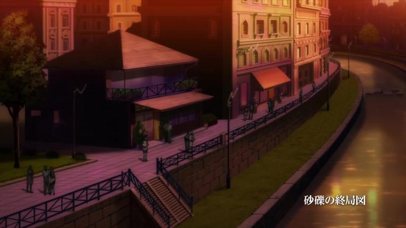 [AniDub]_Saredo_Tsumibito_wa_Ryuu_to_Odoru_[11]_[1080p_x264_Aac]_[MVO]