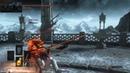 Принцип Миядзаки - Мир Dark Souls 3