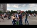 Руслан Симонян Дима Устинов Иван Харитонов Держи