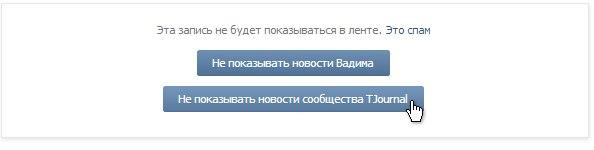 Трк вектор лозовая новости смотреть онлайн последний выпуск
