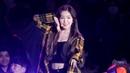 181014 레드벨벳 Red Velvet 아이린 IRENE 빨간맛 Red Flavor 4K 60P 직캠 @ BBQ 콘서트 by Spinel