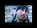 Чеченский капкан Фильм 3 Измена