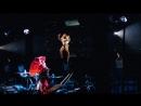 On The Run II Tour: Déjà Vu Crazy In Love, Freedom (Варшава)
