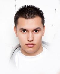 Денис Политов