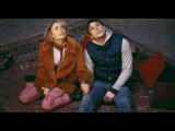 «Без ума от любви» (2005): Трейлер /