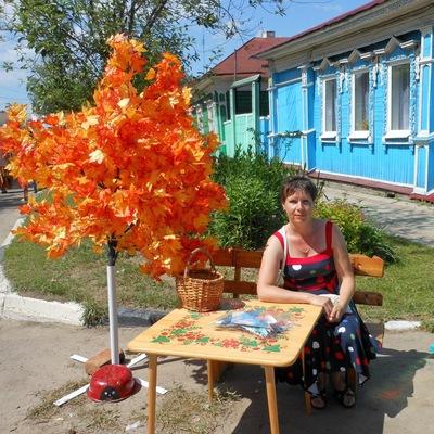 Наталья Красильникова, 10 июня , Самара, id188051748