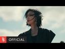 [Teaser] SOYA(소야) - Artist (Long ver.)