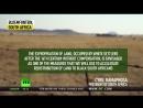 Südafrika- Weiße Farmer bitten in Russland um Asyl_HD.mp4