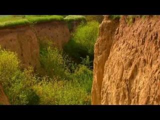Болгария. Потрясающее расслабляющее видео природы Болгарии!  Bulgaria - The Most Beautiful Place In The World
