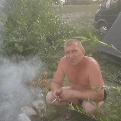 Вячеслав Устименко, 8 декабря , Минск, id229423080