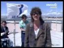 GERARD BLANC - Une Autre Histoire (1986)