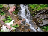 Talamasca &amp Ivan Castro - After Winter Comes Spring Video Clip