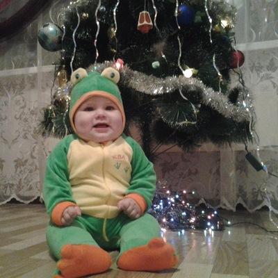 Ринат Хакимов, 30 декабря , Сургут, id85243781