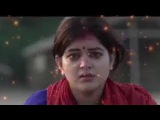 indian 2017 best songs Star Jalsha serials