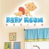Baby Room Design - товары для детей
