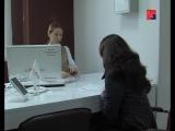 В Йошкар-Оле запущена новая услуга, которая облегчит процесс оформления «загранников»