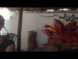 Asiatrip'14 | part1/4: Sri Lanka, Southern Province | часть1/4: Шри-Ланка, Южная провинция