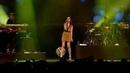 Revolution - Sophie Ellis Bextor (Live in Jakarta)