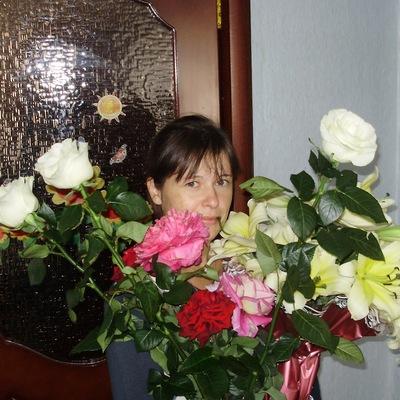 Светлана Щеглова, 2 октября 1983, Усть-Донецкий, id195878791