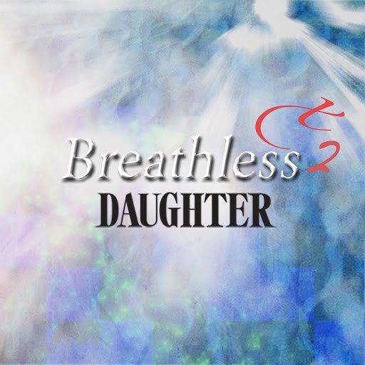 daughter альбом Breathless Plus 2
