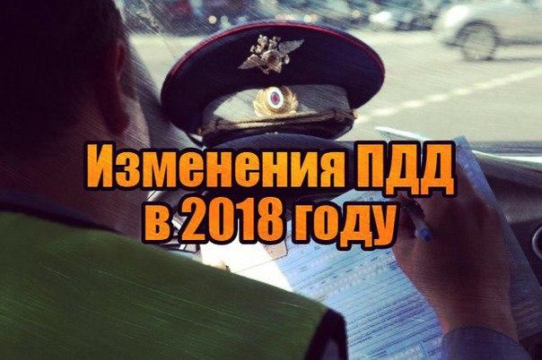 Казино вулкан Арачаевск поставить приложение Приложение вулкан Лангепа загрузить