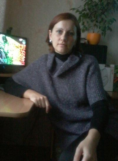 Ольга Мельник, 11 июня 1981, Пинск, id132473645