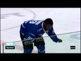 Najlepszy hokejowy taniec?! The best hockey dance!