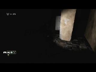 [Quantum Games] FNAF ПО СЕТИ!!! CASE ANIMATRONICS 2!