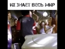 Modjo - Chillin' (2001)